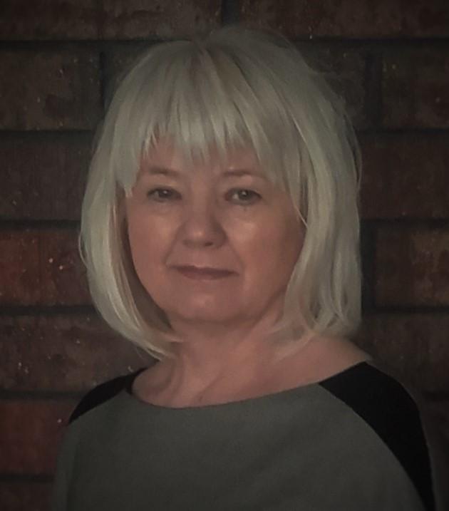 Elżbieta Sternal